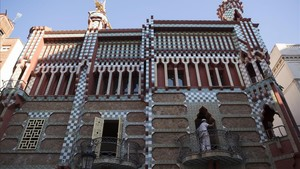 cmontanyes39959197 vicens170906171036