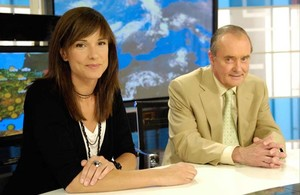 undefined40307150 television monica lopez meteorologa llegada a tve170927184612