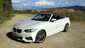 bmw-serie-2-frontal