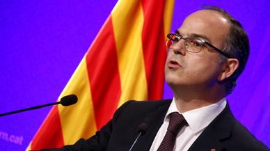 El Govern reclama que els Mossos participin en nuclis d'informació europeus