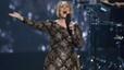 Adele vendi� m�s discos que nadie en el mundo en el 2015