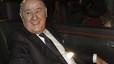 Amancio Ortega, home més ric del món