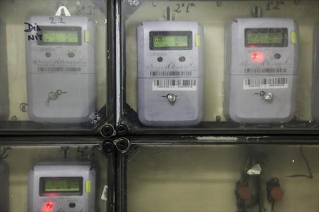 Unos 5.000 particulares y pymes se han sumado ya a una compra colectiva de electricidad