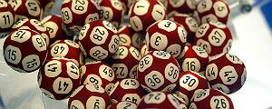 Euromillones: resultados del sorteo de hoy martes 26 de julio del 2016