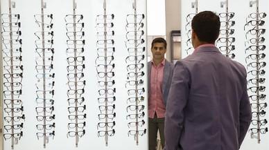 Óptica Universitaria abrirá hasta ocho tiendas al año y se expandirá a Madrid