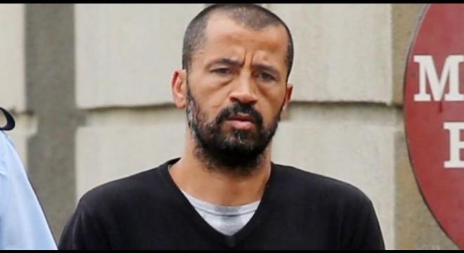 Els Mossos detenen un gihadista que va voler assassinar l'autor de les vinyetes de Mahoma