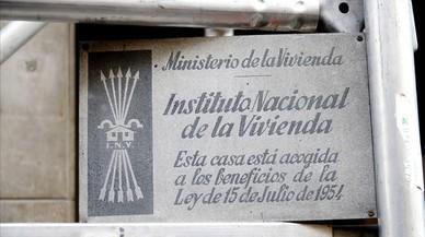 La añoranza es una patente catalana