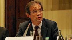 Jordi Gual ser� el nuevo presidente de CaixaBank en sustituci�n de Isidre Fain�