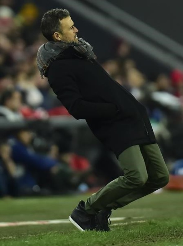 Sánchez Arminio confirma que el comité de árbitros denunciará a Piqué