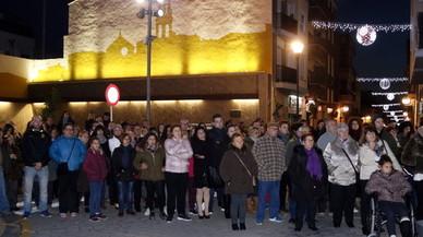 Totes les víctimes d'assassinats del 2016 al Camp de Tarragona van ser dones