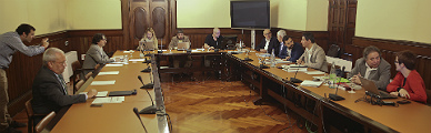 En�simo carpetazo a la ley electoral catalana
