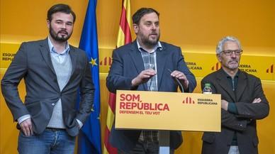L'oposició exigeix que mig Govern doni explicacions pel 'cas Vidal'