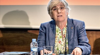 Els professors catalans faran formació per identificar si un alumne s'ha radicalitzat