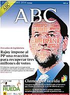 Revista de prensa, 23-11-2014