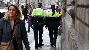 fcosculluela24564269 barcelona 24 12 2013 sociedad barcelona guardia u160304124040