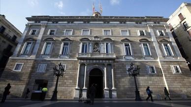Una delegació de la Generalitat va viatjar a Israel per assessorar-se sobre ciberseguretat