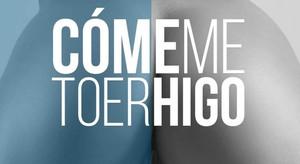 anuncio-higo
