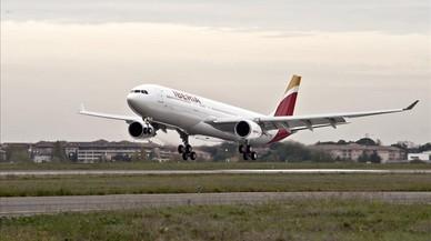 ¿Qué no se puede llevar en el equipaje de mano de los aviones?