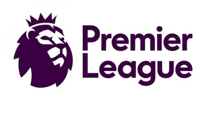 Abusos sexuals a la Lliga anglesa