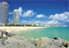 Destinos: Miami