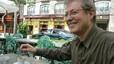 Félix de Azúa guanya el premi internacional d'assaig Caballero Bonald