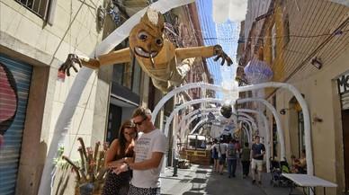 ¿Cuáles son los festivos locales del 2017 de todos los municipios de Catalunya?