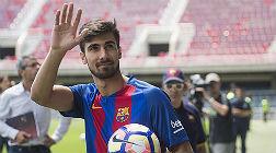 """Gomes: """"El Bar�a tiene que ver m�s conmigo que el Madrid"""""""
