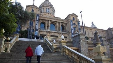 Hacienda dice que solo el 10% de las inspecciones culturales se dan en Catalunya