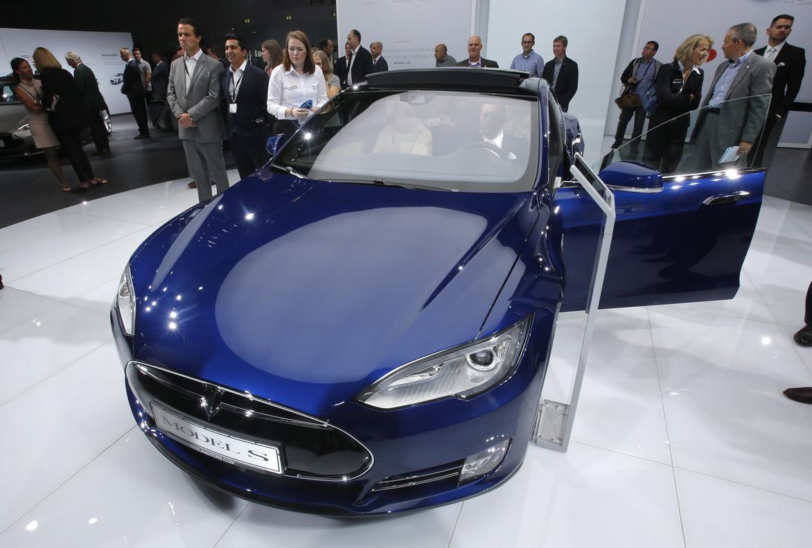 El nuevo plan de Elon Musk para Tesla