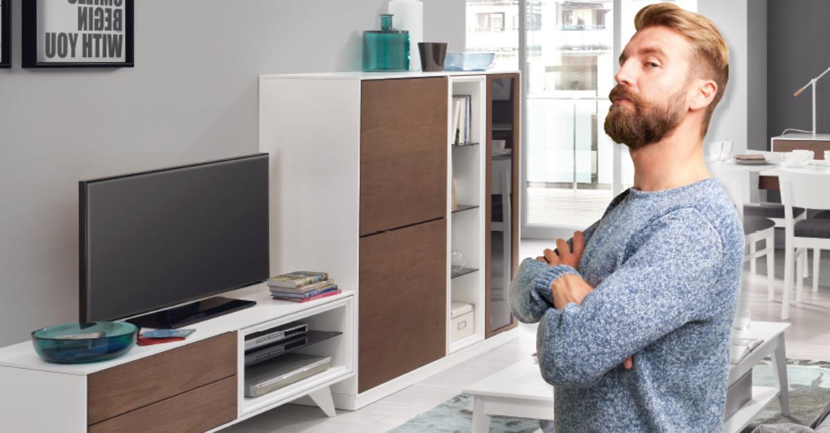 La cadena de muebles kibuc factur 46 millones en el 2016 - Kibuc cardedeu ...