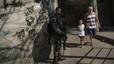 El atentado de Estambul dispara la alarma antiterrorista en Brasil en v�speras de los Juegos de R�o