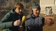 'La voz' no pot amb 'El foraster' de TV-3
