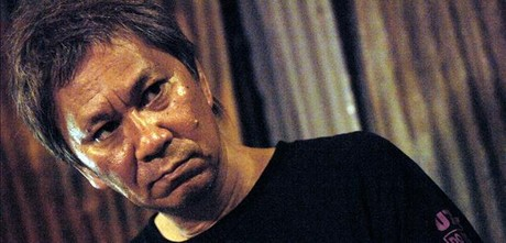 Sitges rendirá homenaje al director japonés Takashi Miike