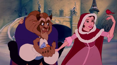 Casi 10 horas de Disney en el 'Sábado de cuento' de Cuatro