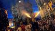"""El falso atentado yihadista de San Fermín: dos meses de prisión por gritar """"Allá es grande"""" en una multitud"""