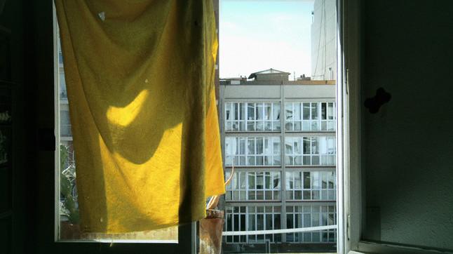 'Ciutat morta' desata una ola de indignación y la petición de la reapertura del 'caso 4F'
