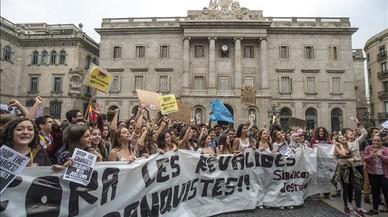 El Congrés sentencia les revàlides de Rajoy