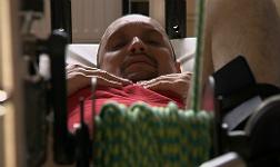 Un lesionado medular vuelve a caminar tras un autotrasplante de c�lulas