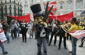 fsendra16191590 barcelona 8 06 11 economia concentracion de funci151224111951