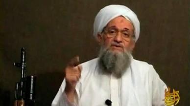 Al-Qaida torna a amenaçar Espanya de prendre-li Ceuta i Melilla