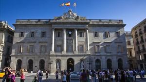 jgblanco17235184 barcelona barcelones 05 10 2011 otros distritos de ciuta170314124646