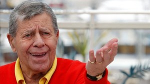 olerin38760145 file photo cast member jerry lewis poses during a photocal170820200705