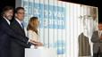 El PP vasco copia un eslogan de campa�a del PSC