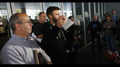 """L'Ajuntament de Badalona tornarà a obrir el 12-O per fer una xerrada sobre la """"colonització d'Amèrica"""""""