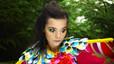 Björk organitza un karaoke a Islàndia per defensar els recursos naturals