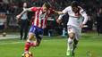 El Girona guanya en l'últim moment i consolida el somni de l'ascens