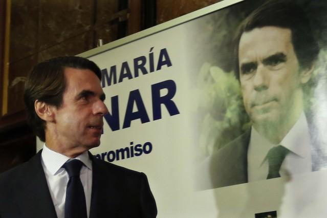 Espanya va malament