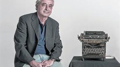 Josep Carles Rius: �Un medio es la suma de la credibilidad de sus periodistas�
