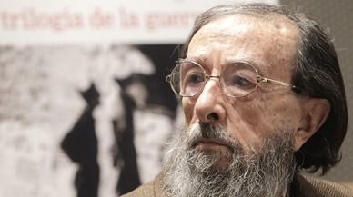 Juan Eduardo Zúñiga, l'escriptor rus