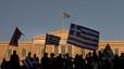 Els grecs es planten